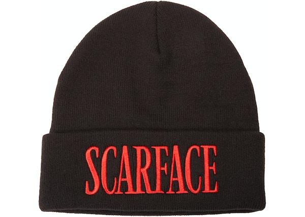 Supreme Headwear - Buy   Sell Streetwear fdc3f0ead3e