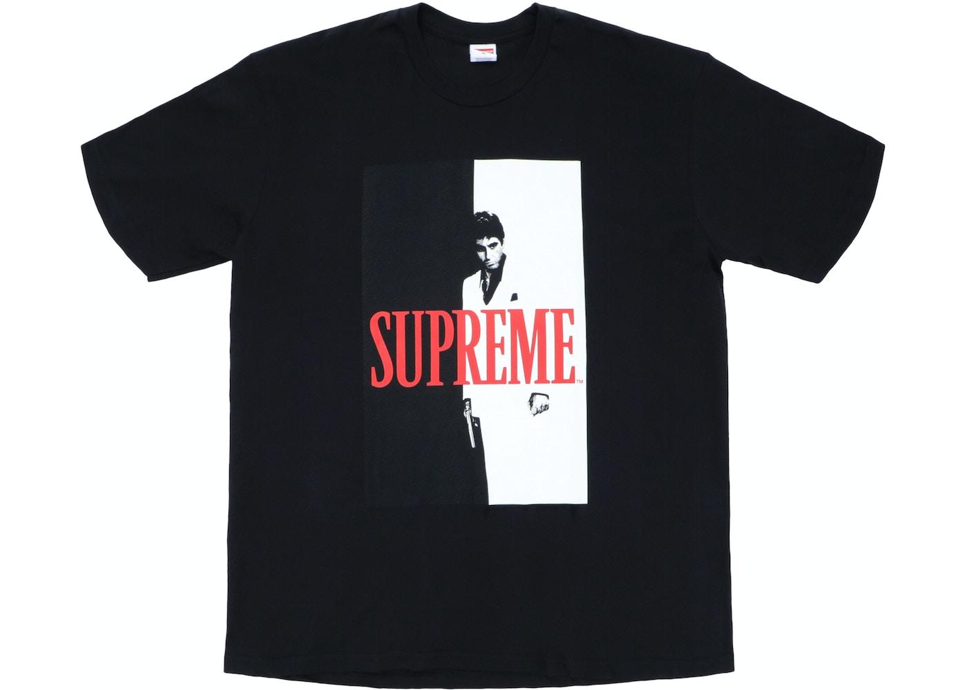 6e771ac871432 Supreme Fall Winter 17 Streetwear