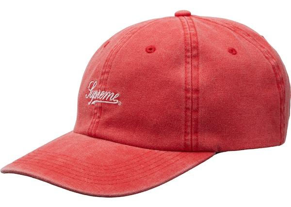 Supreme Headwear Buy Amp Sell Streetwear