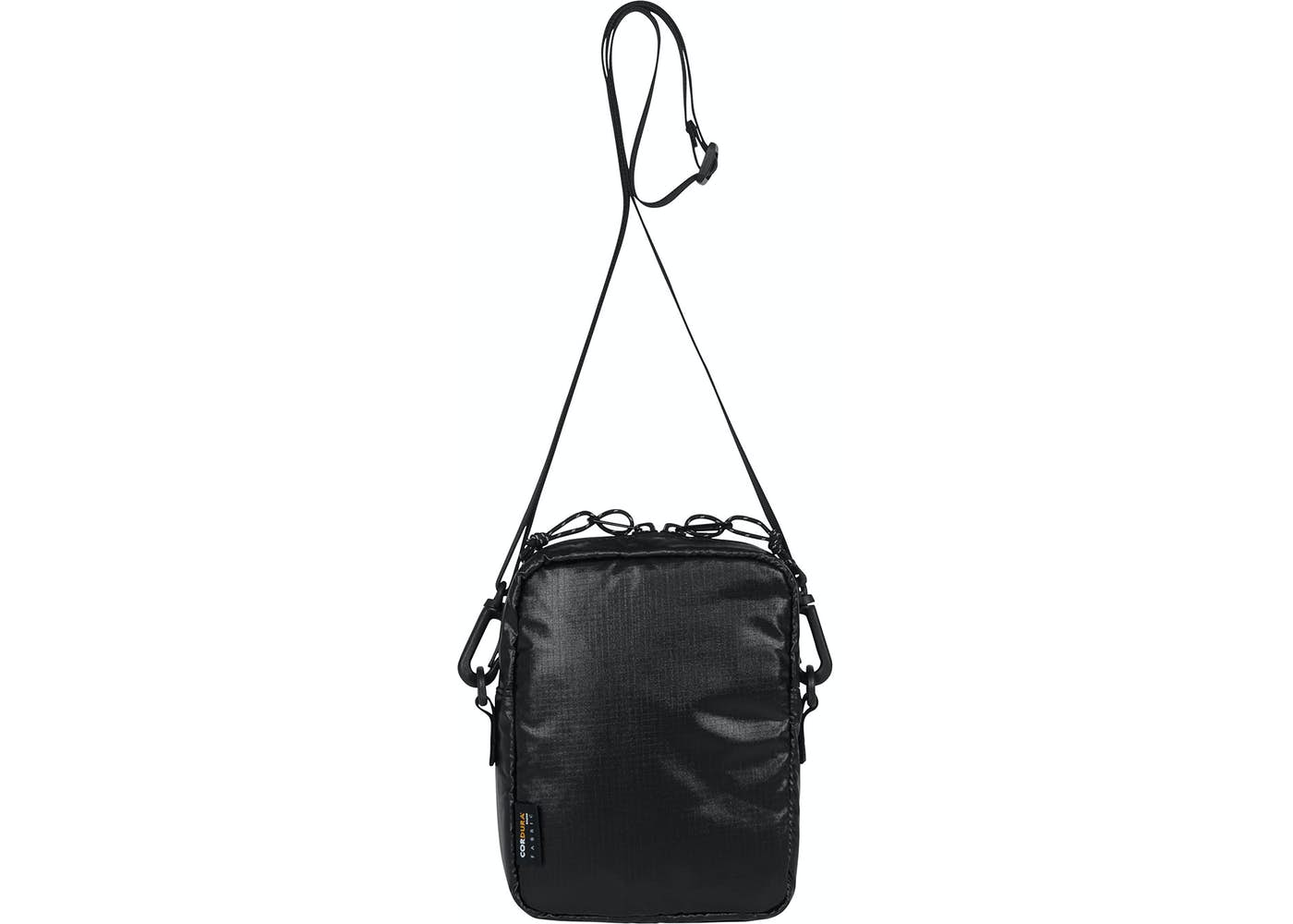 cb98484a Dhgate Supreme Shoulder Bag | City of Kenmore, Washington