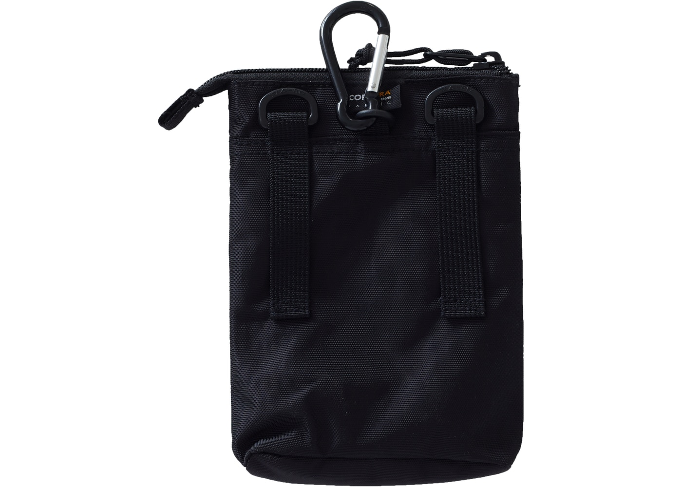 5dd182294063b Supreme Bags - Buy & Sell Streetwear