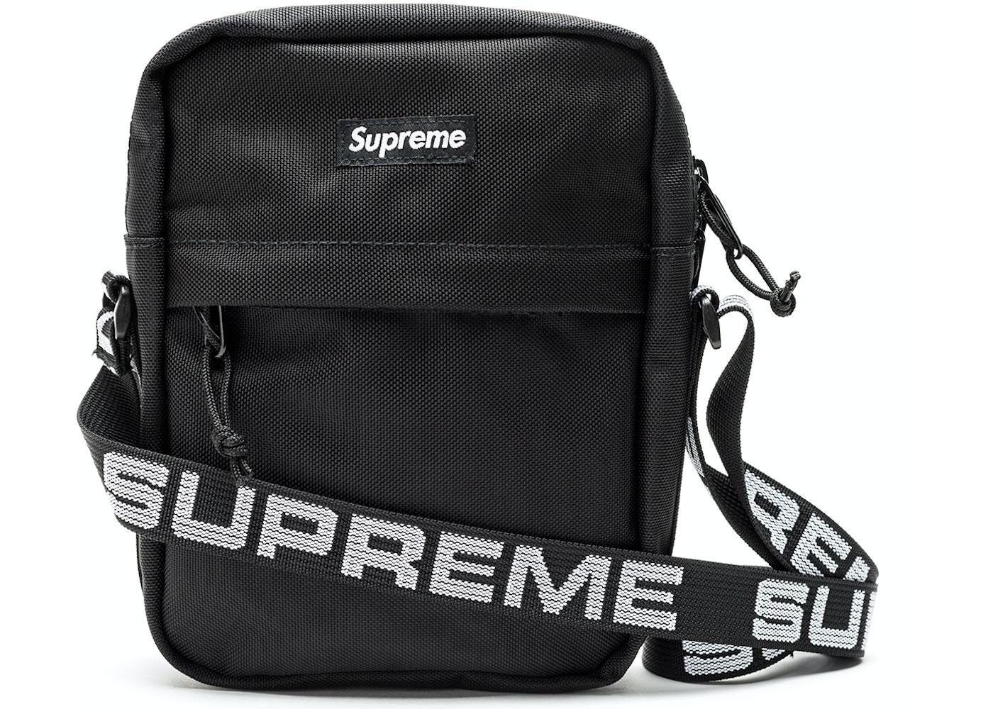 best sneakers 63201 be4d7 Bag Shoulder   Ekta Bags