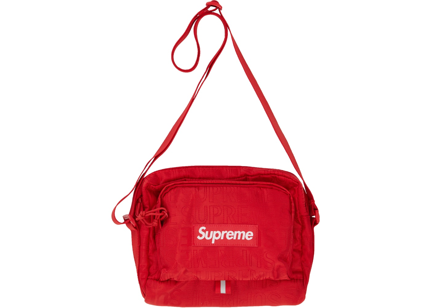 35502f0b Supreme Bags - Buy & Sell Streetwear