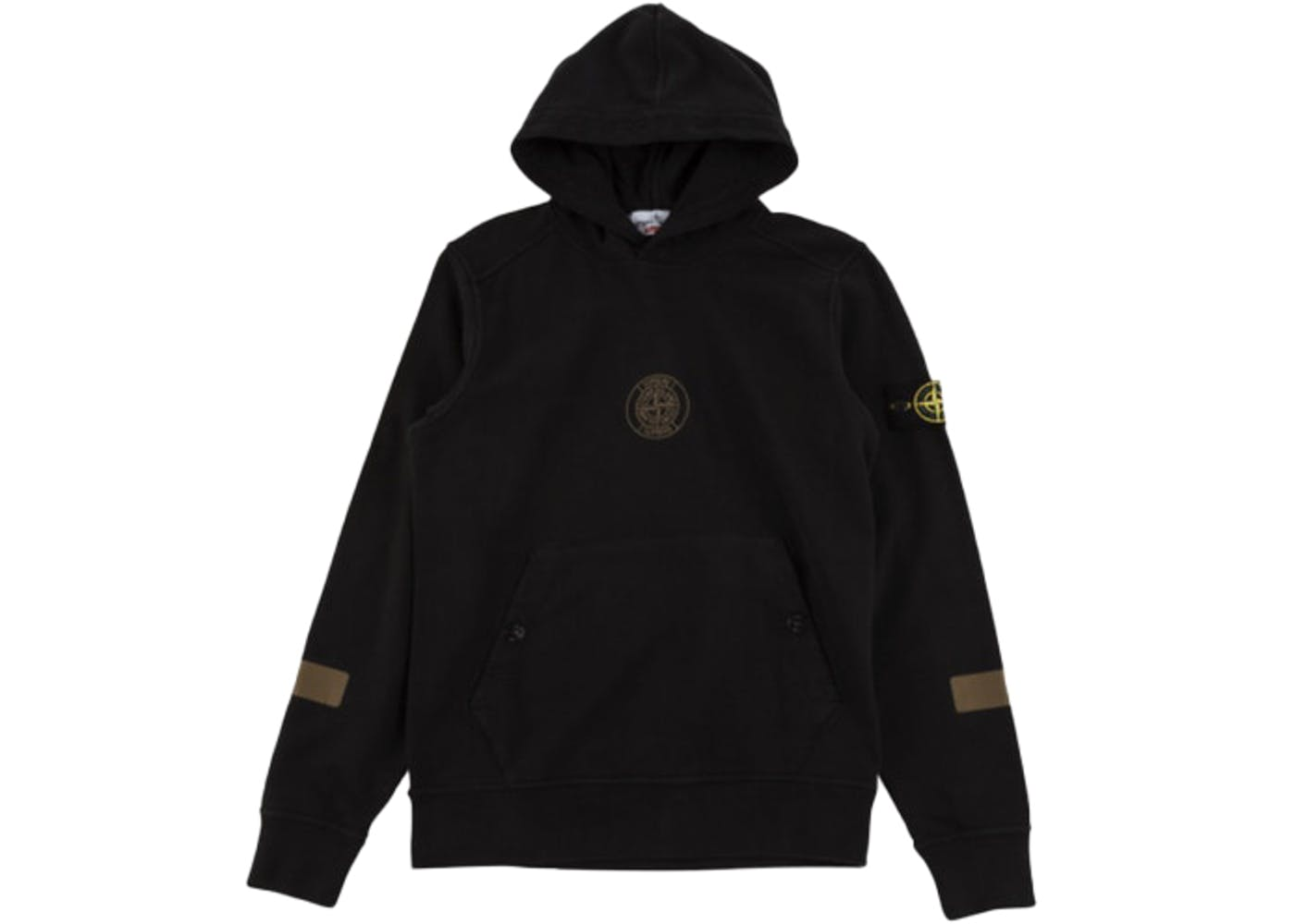 Where To Buy Replica Supreme X Stone Island