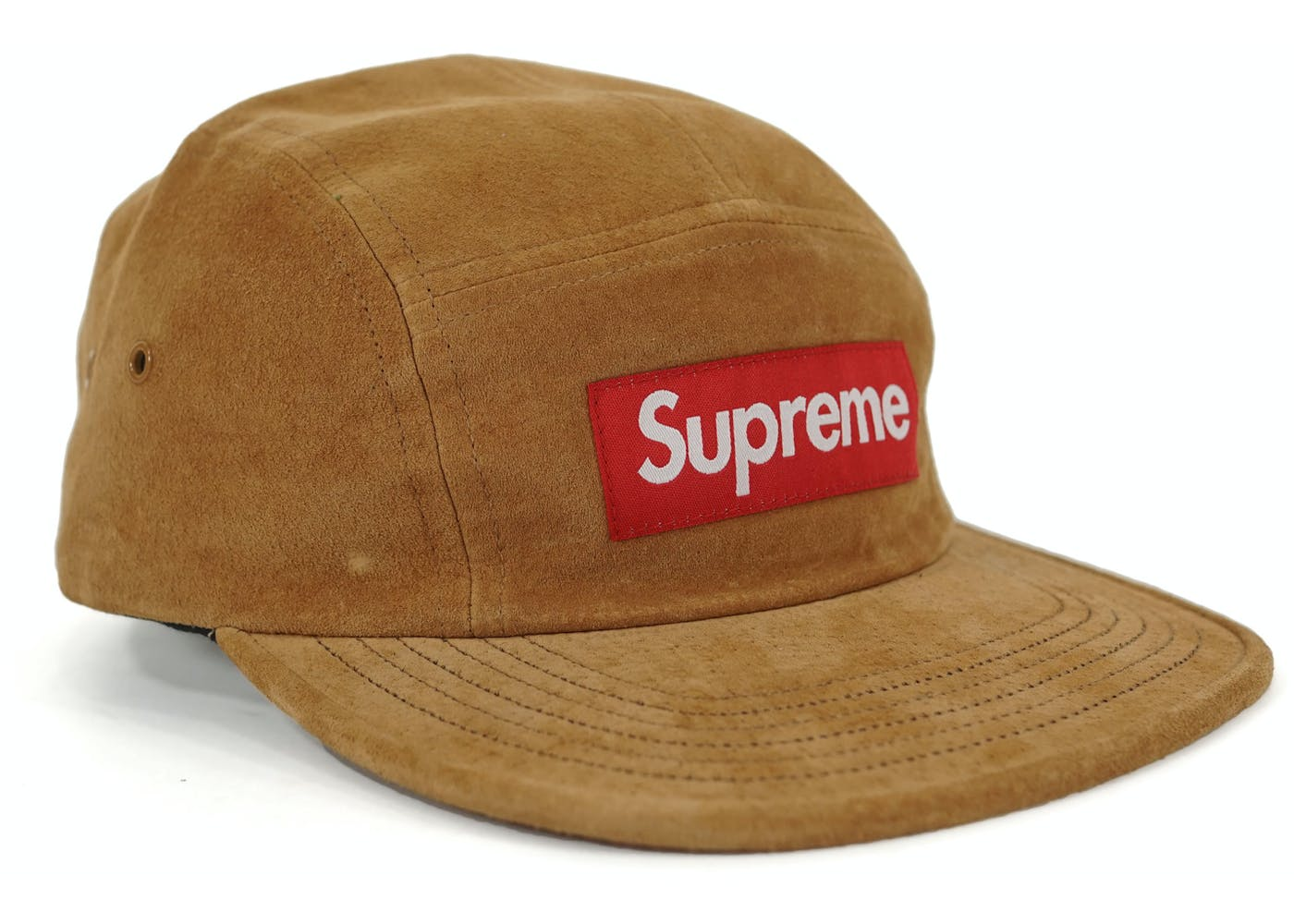 ... best selling cbd15 e09d5 Streetwear - Buy Sell Top Brands on StockX   available 037f8 b960d Supreme camp cap ... 1a98f277e2ed