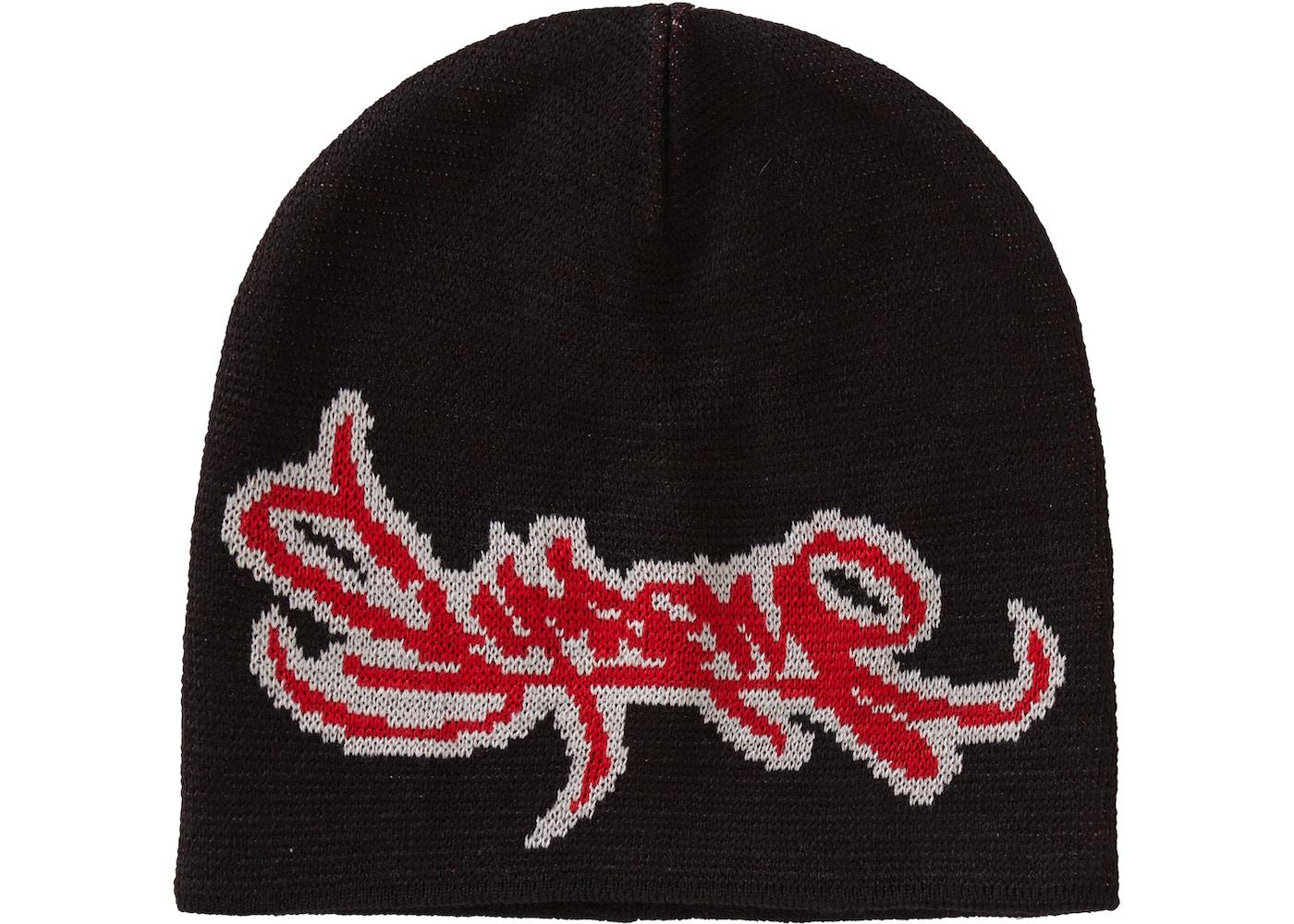 52f3fe1346d Streetwear - Supreme Headwear - New Highest Bids