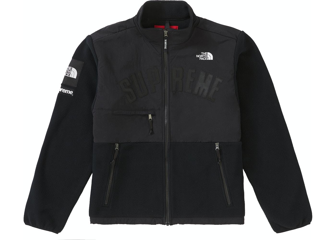 4d9b3566e Buy & Sell Streetwear - Supreme, Bape, Palace, Kith