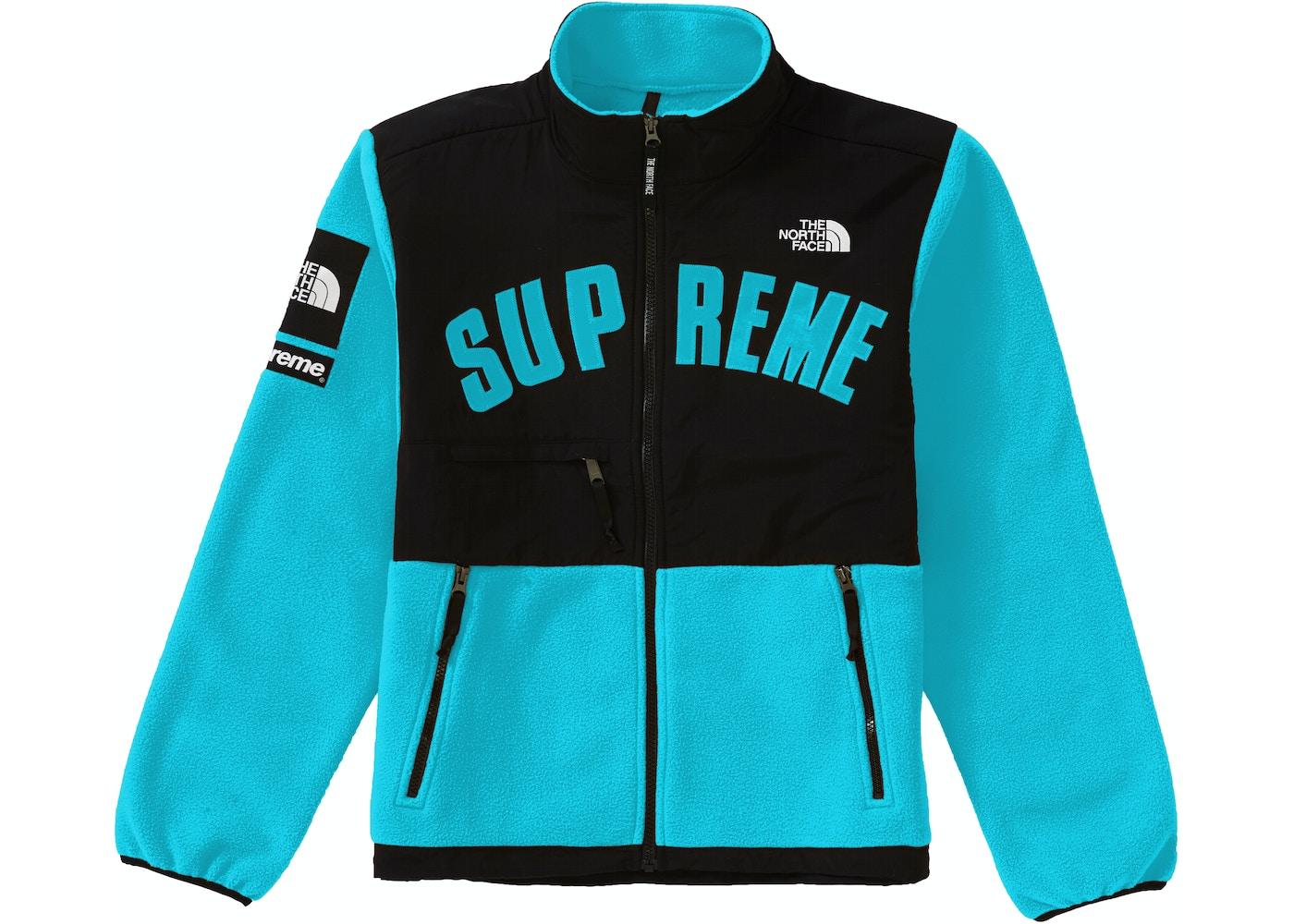 faa38b459 Supreme Jackets - Buy & Sell Streetwear