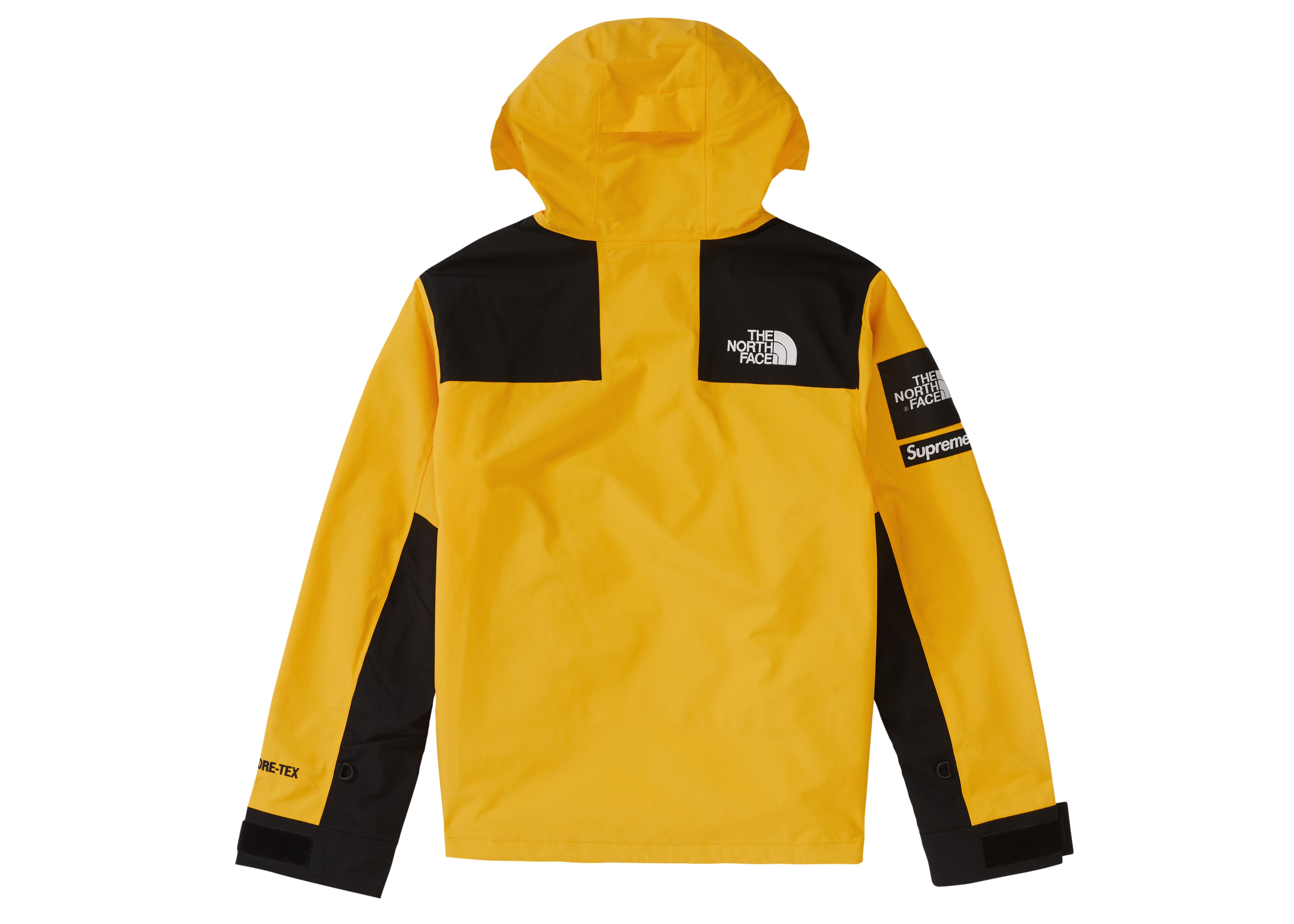 Supreme Jackets Buyamp; Streetwear Sell Jackets Sell Supreme Buyamp; 80kwnOP