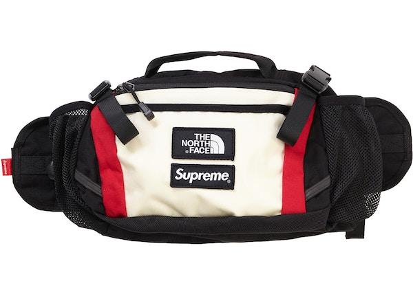 aee301830 Streetwear - Supreme Bags - Highest Bid