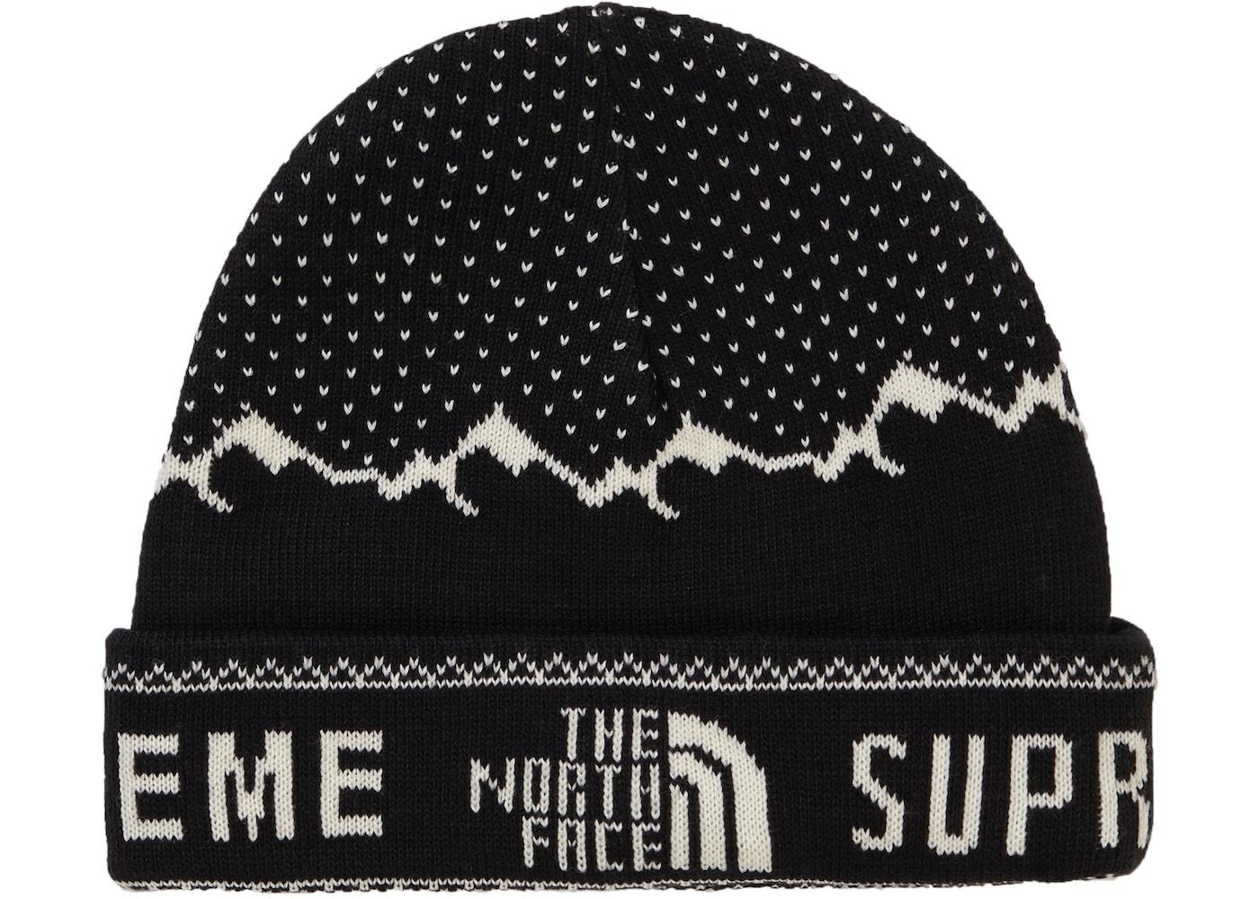 aff09c2bde423 Supreme Headwear - Buy   Sell Streetwear
