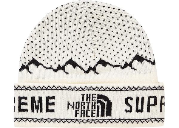 219abddcdfd7f Supreme Headwear - Buy   Sell Streetwear