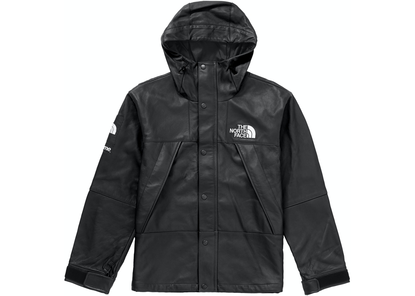 839eaebe Sell. or Ask. Size S. View All Bids. Supreme The North Face ...