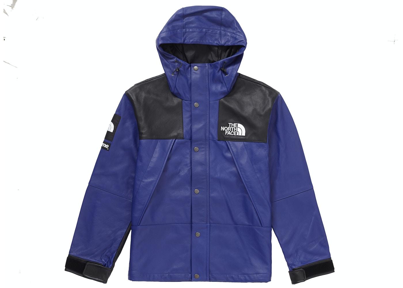 e68dd9ac8 Buy & Sell Streetwear - Supreme, Bape, Palace, Kith