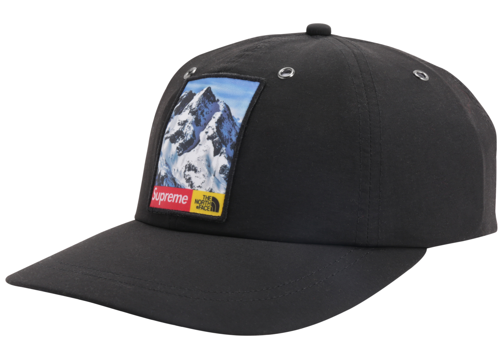 north face hat