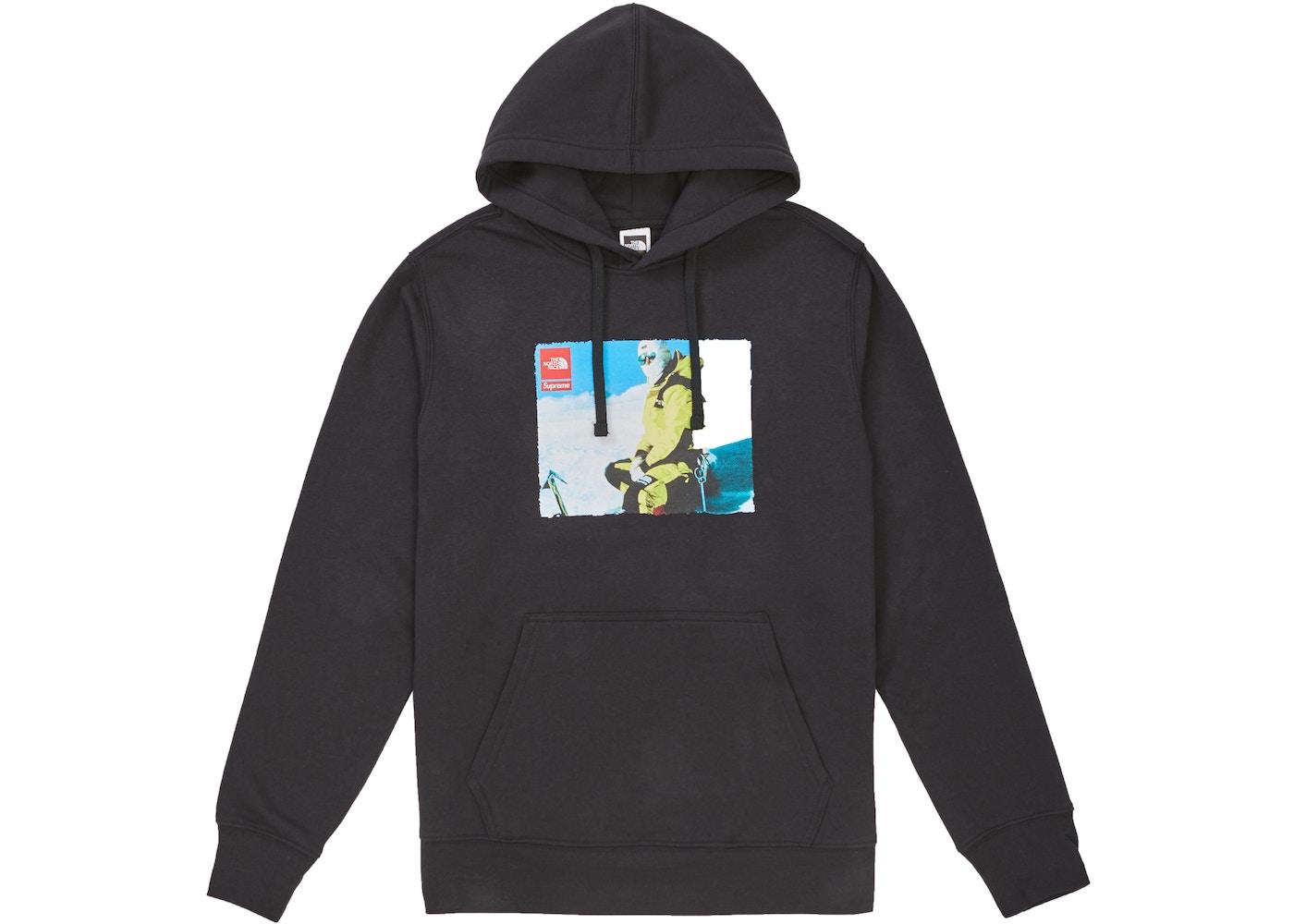 62d24a281 Supreme Tops/Sweatshirts - Buy & Sell Streetwear
