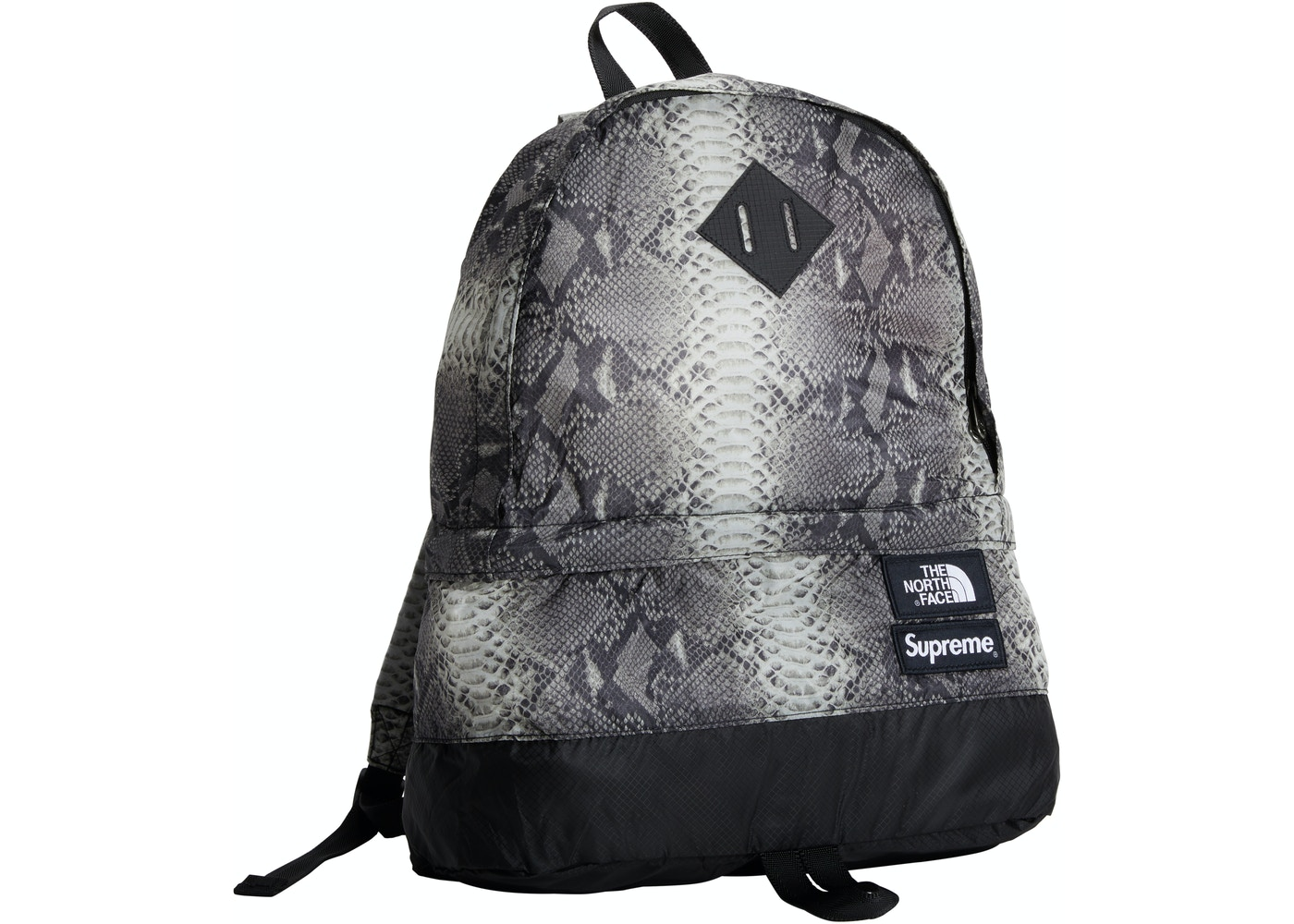 7226359ad40 Sell. or Ask. View All Bids. Supreme The North Face Snakeskin Lightweight  Day ...
