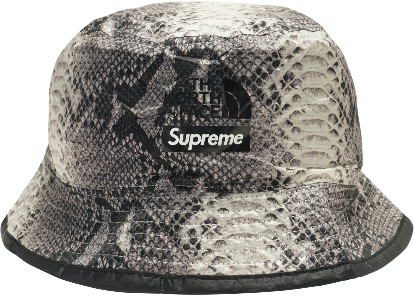 9f78e3b0 Streetwear - Supreme Headwear - Total Sold