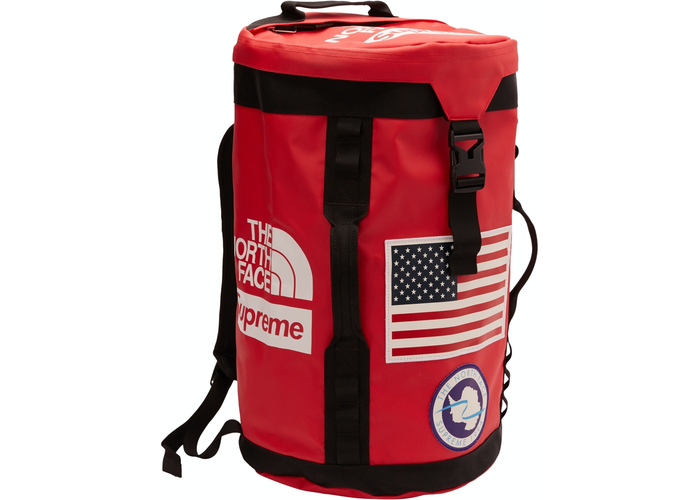 aee70c7478 Supreme North Face Backpack For Sale- Fenix Toulouse Handball