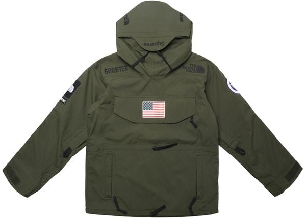 dark green champion hoodie