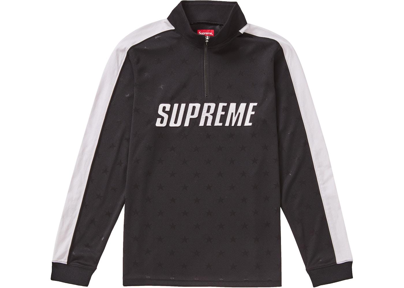 5601b2ab Buy & Sell Supreme Streetwear - Release Date