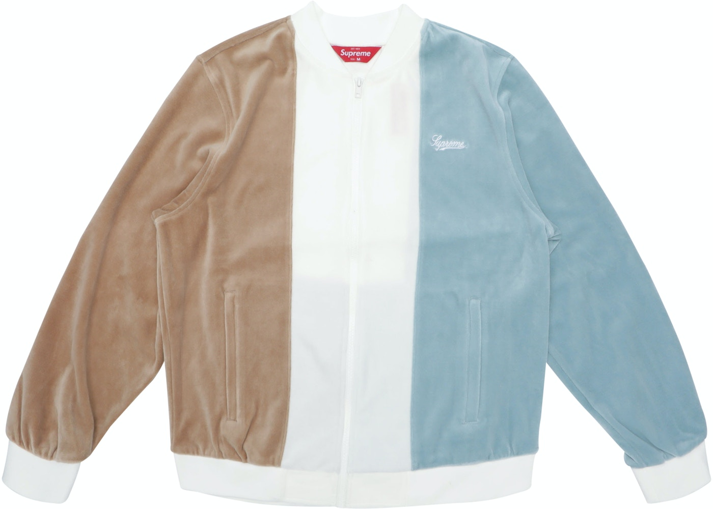 Streetwear - Supreme Jackets - New Highest Bids fd7f54bc8