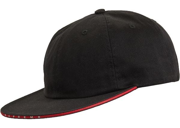 0081fced Streetwear - Supreme Headwear - Release Date
