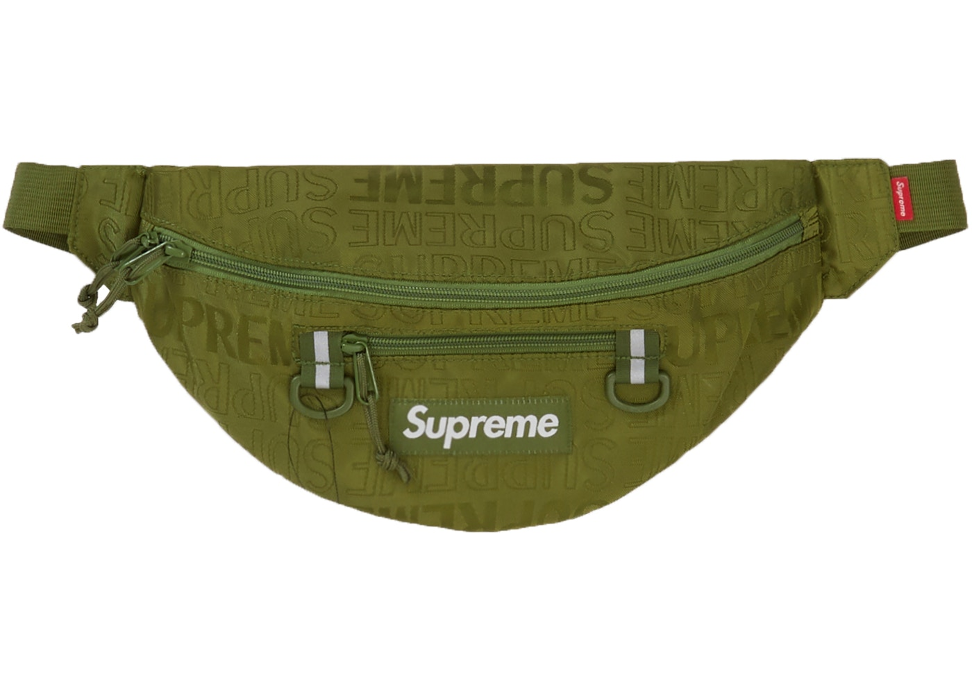 c6ffdfe034eb Supreme Bags - Buy & Sell Streetwear