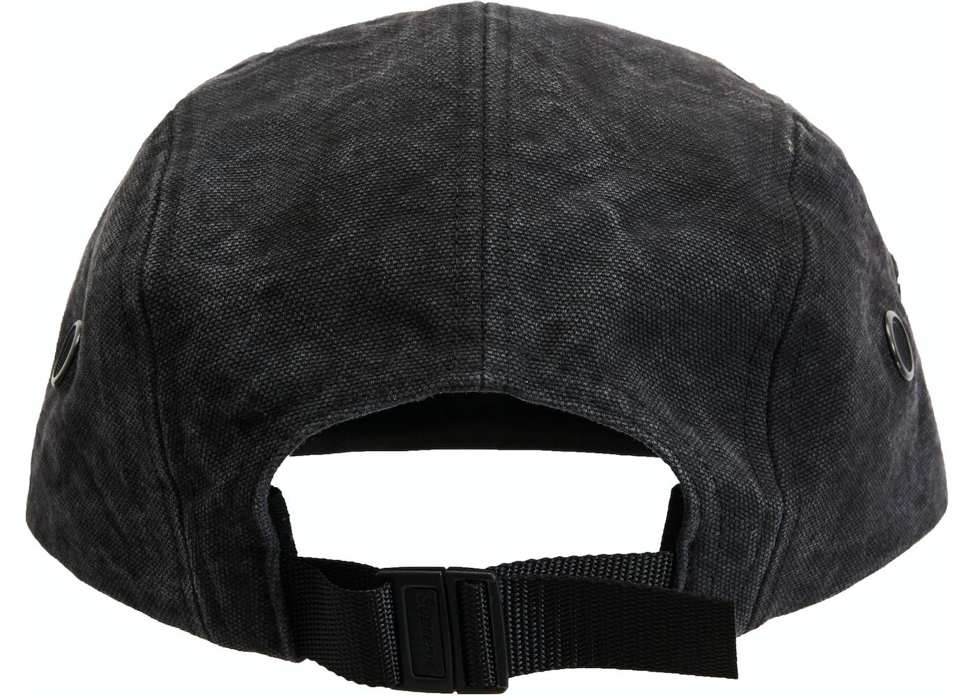 6c2256d46 Supreme Headwear - Buy & Sell Streetwear