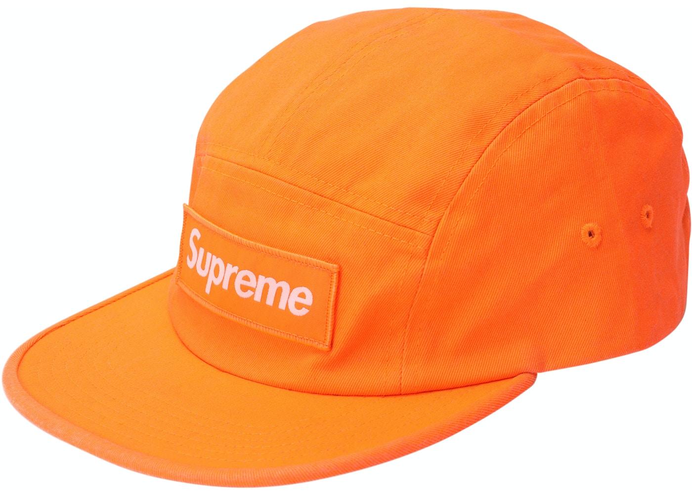 85e4d988 Buy & Sell Streetwear - Supreme, Bape, Palace, Kith