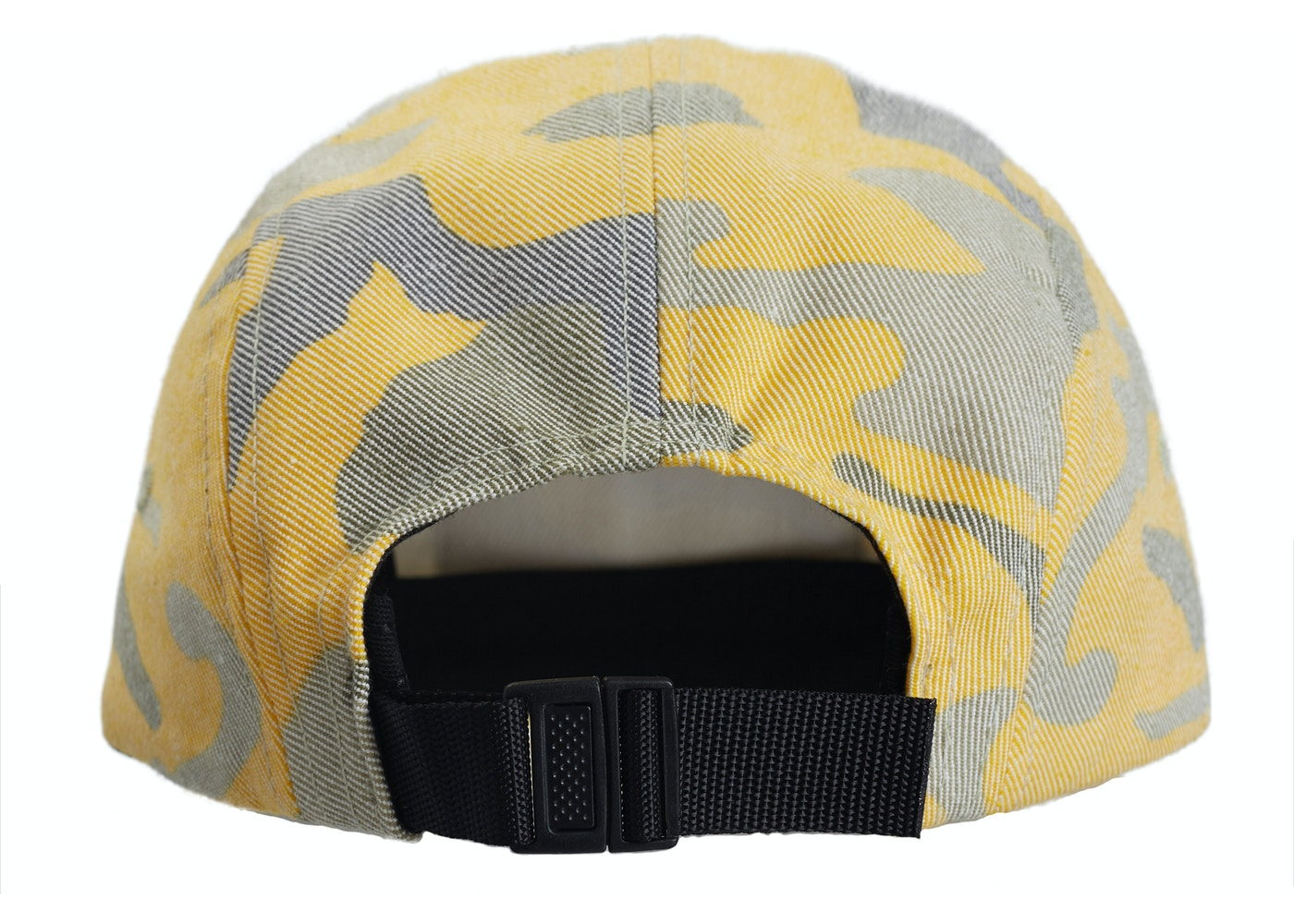 76ad0bad822 Supreme Headwear - Buy   Sell Streetwear