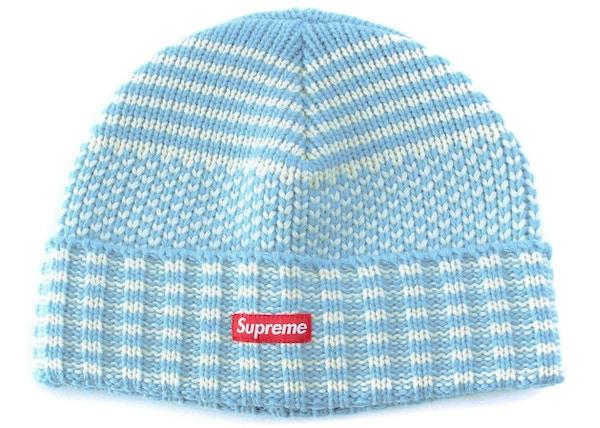 5020f53a0f58d Supreme Headwear - Buy   Sell Streetwear