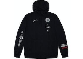 ed272313e Streetwear - Artist Merch TDE - Total Sold