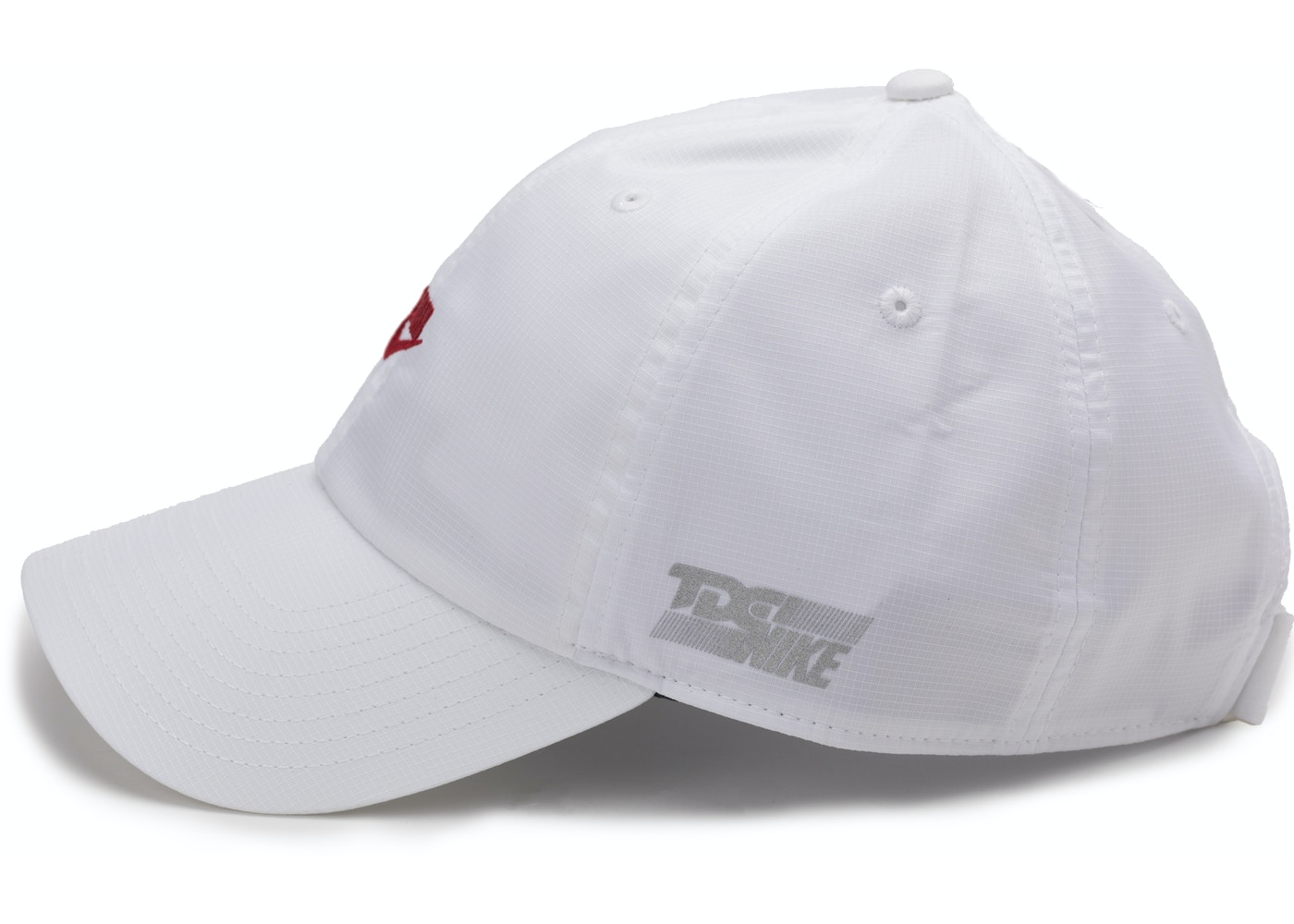 f6db216cb Buy & Sell Streetwear - Supreme, Bape, Palace, Kith