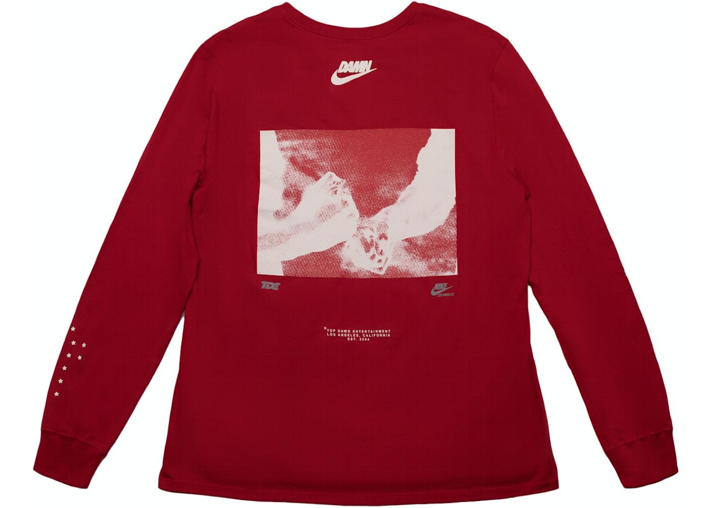 bb475bcfb Buy & Sell Streetwear - Supreme, Bape, Palace, Kith