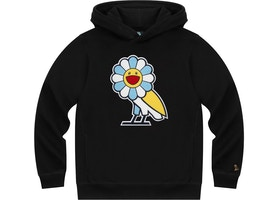 4250848f80e Other Brands Takashi Murakami - Buy & Sell Streetwear