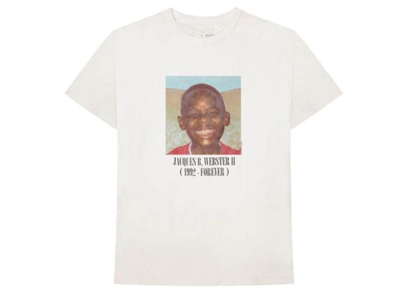 326a52a7d51d Artist Merch Travis Scott - Buy   Sell Streetwear