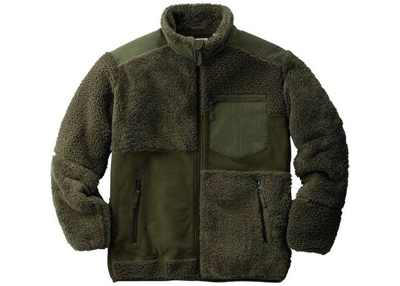 engineered garments sale engineered garments jacket