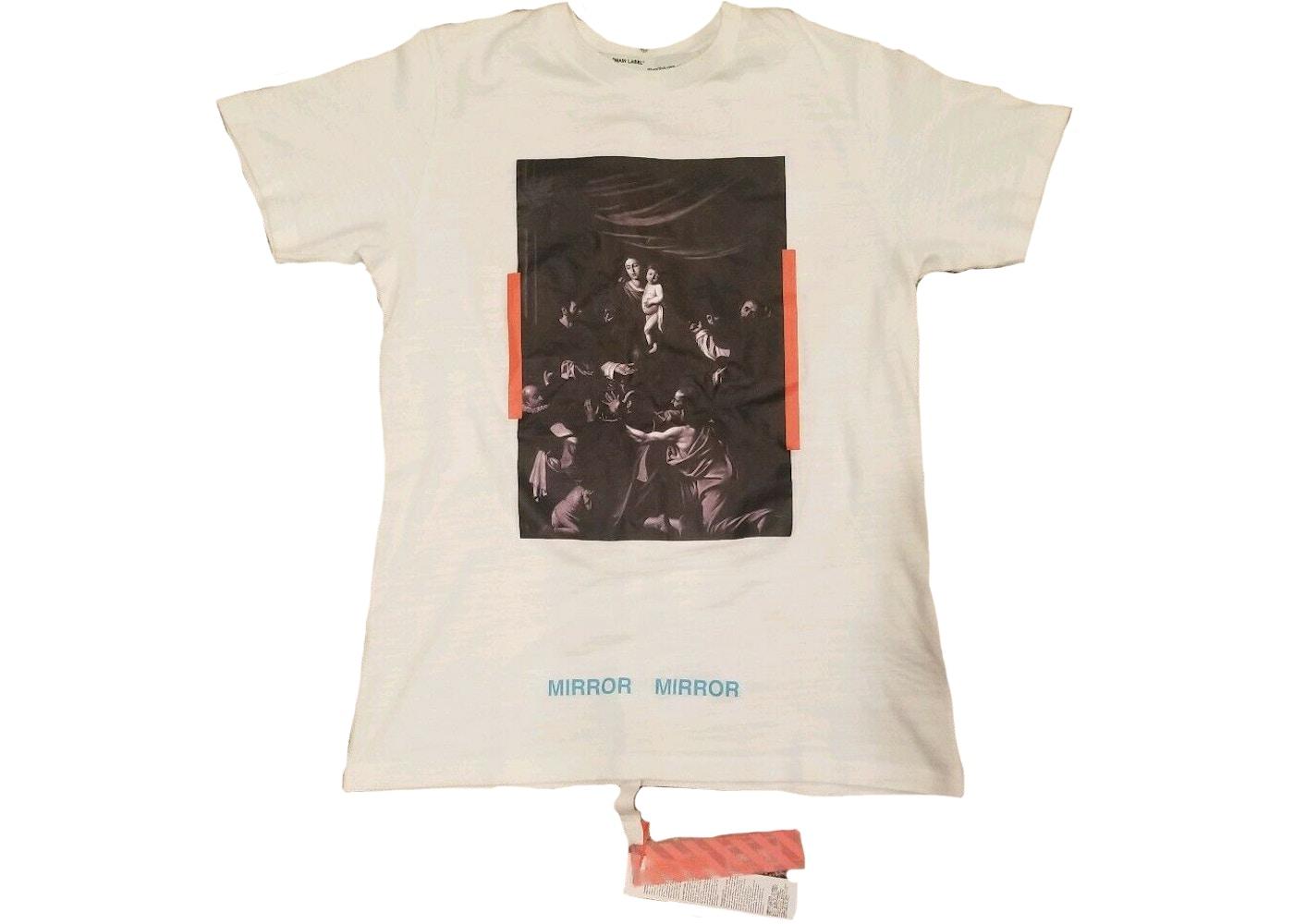 0c178b55 Buy & Sell OFF-WHITE Streetwear