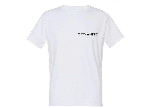 77bbdfb1ab7 Buy & Sell OFF-WHITE Streetwear - Price Premium