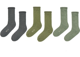 c4b04da6fe635 Buy   Sell adidas Apparel Streetwear - Lowest Ask