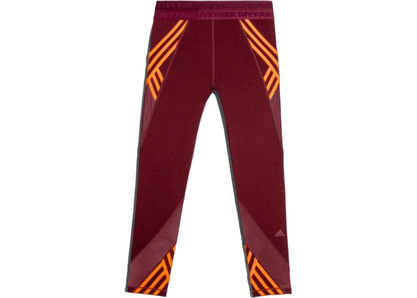 7/8 adidas leggings