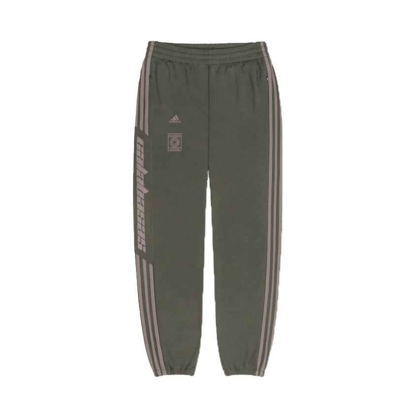 adidas Yeezy Calabasas Track Pant Core/Mink