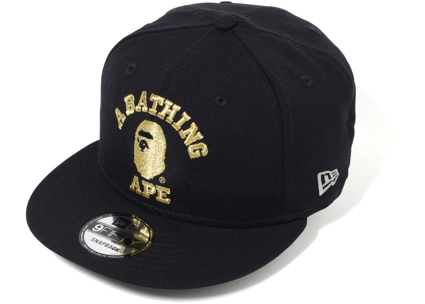 34964512e Streetwear - Bape Headwear - Highest Bid