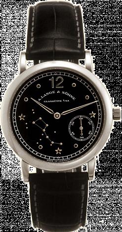 A. Lange & Sohne 1815 Moonphase 231.035
