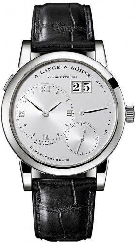 A. Lange & Sohne Lange 1 101.025