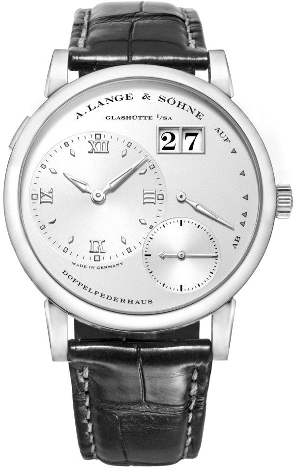 A. Lange & Sohne Lange 1 101.039