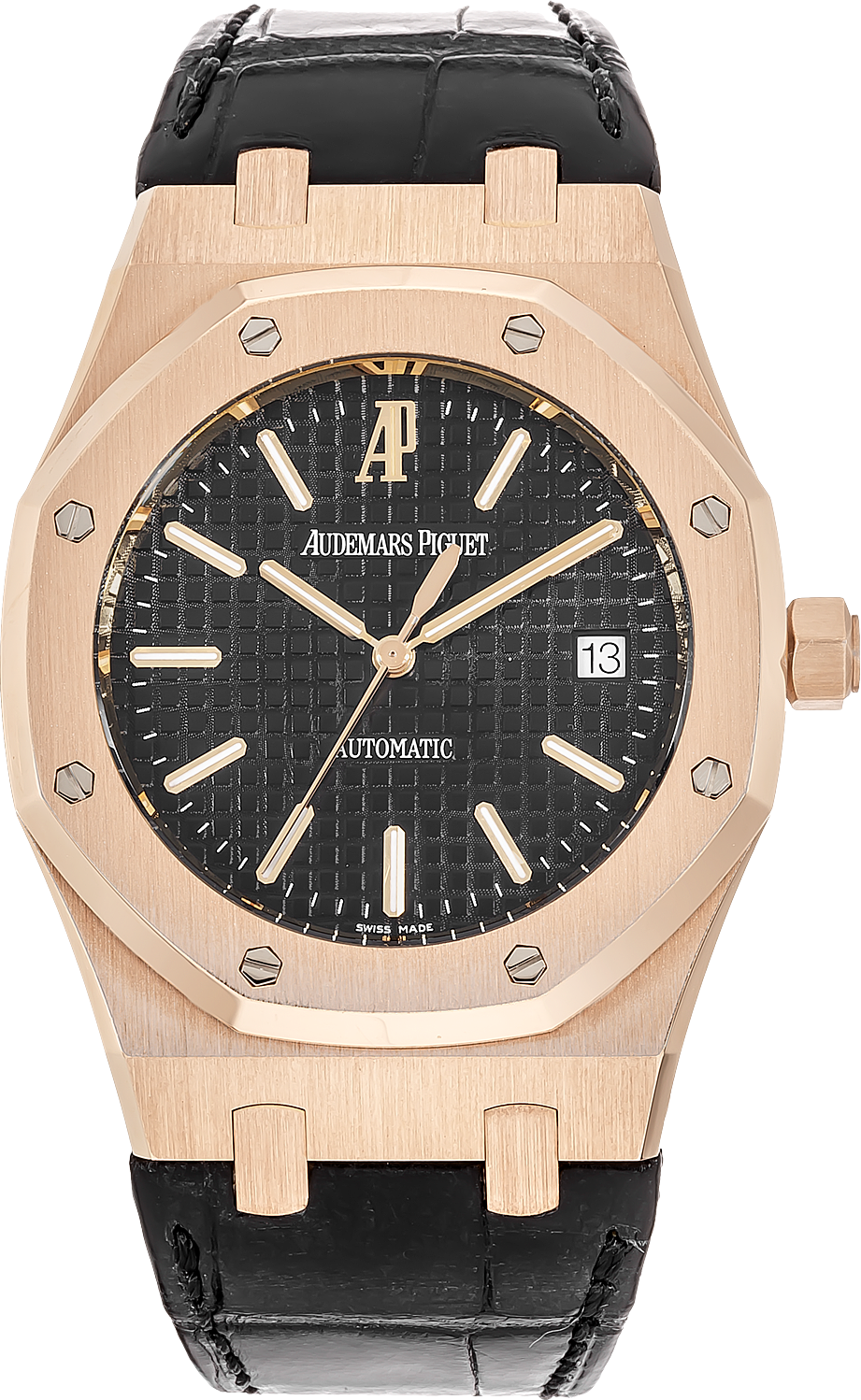 Audemars Piguet Royal Oak 15300OR.OO.D002CR.01
