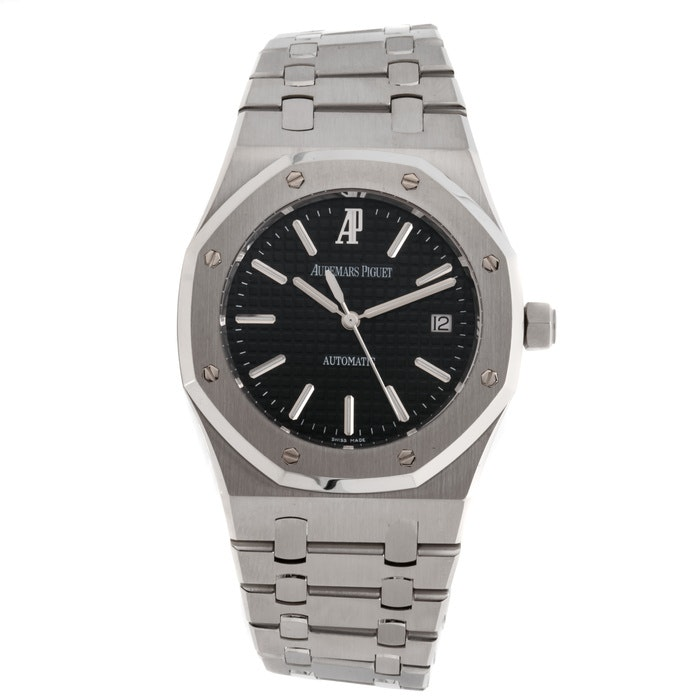 Audemars Piguet Royal Oak 15300ST.OO.1220ST.03