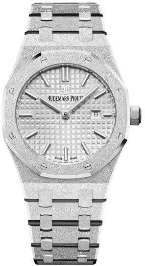 Audemars Piguet Royal Oak 67653BC.GG.1263BC.01
